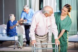 Are care services for vulnerable adults at risk post Brexit