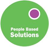 People Based Solutions